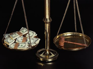Cum s-au elaborat codurile Justitiei care elibereaza infractorii