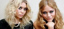 gemelas hermosass