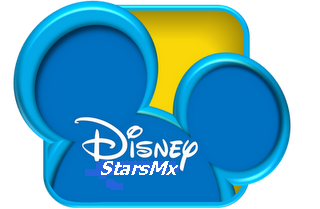 Disney StarsMx