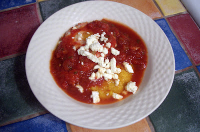pie polenta pie related recipes el diablo eggs diablo on polenta ...
