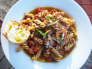 Napa Farmhouse 1885™: the best tomato sauce in the world ...