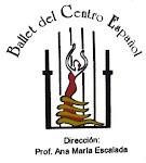 Ballet del Centro Español
