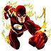 Especial Heróis: Conheça o Flash!