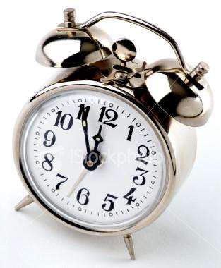 http://1.bp.blogspot.com/_OgUD6kOIpB8/THrpCg1q1ZI/AAAAAAAAABo/pMYjw4ptaMc/s1600/ist2_1323146-alarm-clock-5-to-12.jpg