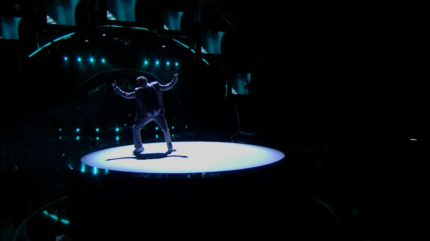http://1.bp.blogspot.com/_OgVVd6Rodi0/TLdoamGwHqI/AAAAAAAAAF4/vJzZNxtWiuw/s1600/+Justin_Timberlake_Live%29.jpg