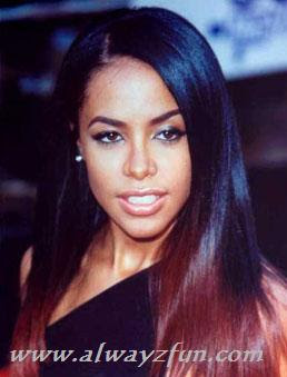 Explore Aaliyah Babygirl, Aaliyah Haughton, and more!