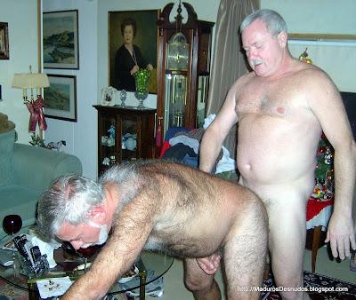 fotos de sexo gays: