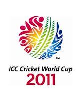 Cricket World Cup 2011 Quarter Finals Live Streaming, ICC World Cup Quarter Final Live Streaming 2011,