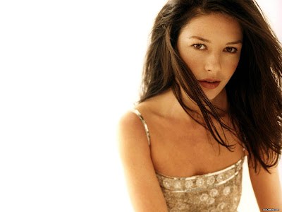 wallpaper catherine zeta jones. hairstyles Catherine-Zeta-