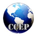 RÁDIO.CCEP - A rádio que toca o som do céu !