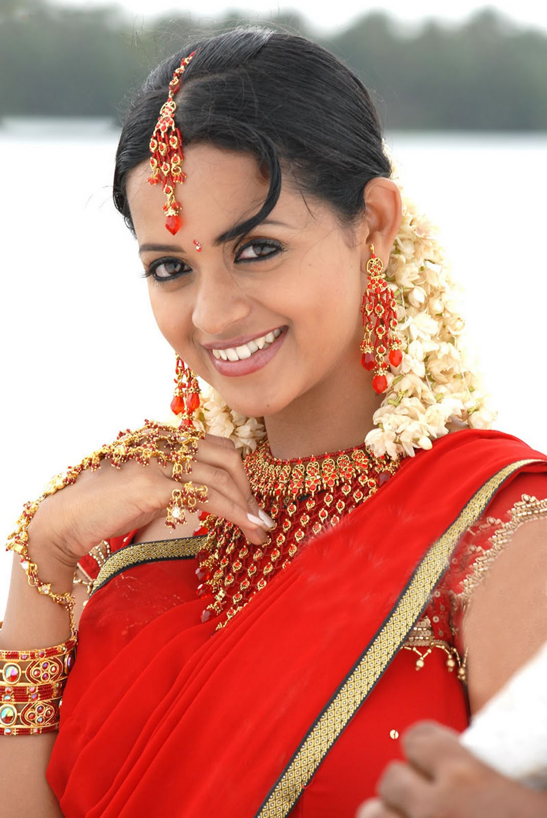 Sri Lankan Hot And Sexy Actress Photos