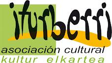 Blog de Iturberri