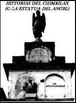 HISTORIAS DEL CHIMBILAX*