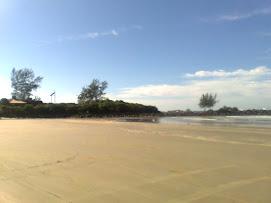 Minha Praia