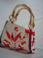 Intercambio bolsos veraniegos 2011