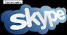У вас нет skype cкачать