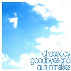 Chase Coy - Goodbye And Autumn Skies