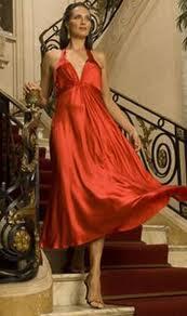Vermelho Clássico