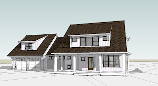 Simply Elegant Home Designs Blog Adapting Architectural House Plans To Your