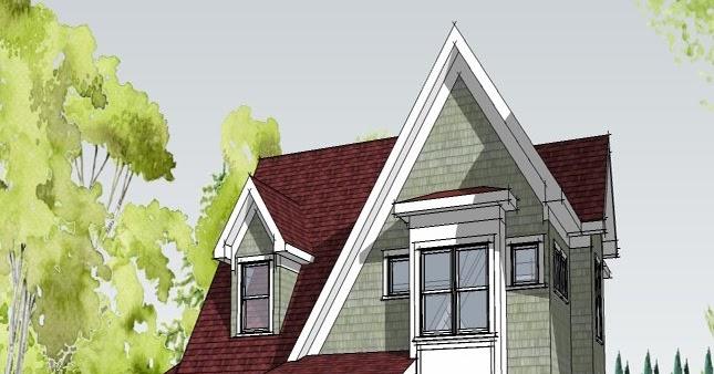 Simply elegant home designs blog cookie cutter house plans for Simply elegant home designs