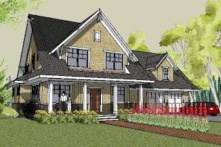 Simply elegant home designs blog sehd and southern living for Simply elegant house plans