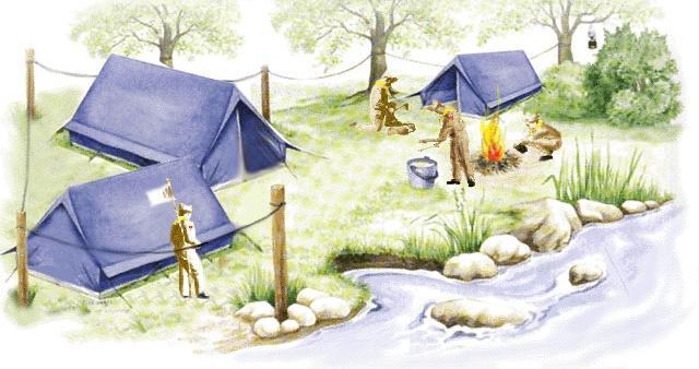 external image acampamento.jpg