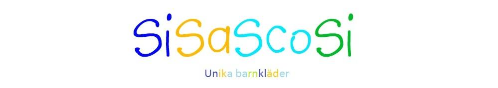 SiSaScoSi
