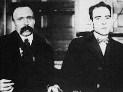 Sacco e Vanzetti