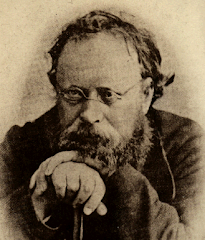 Proudhon
