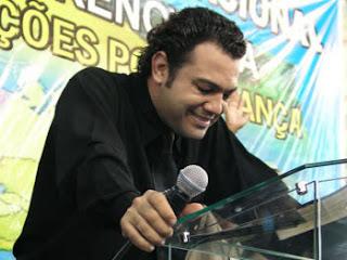 marco-feliciano-pregações-evangelicas