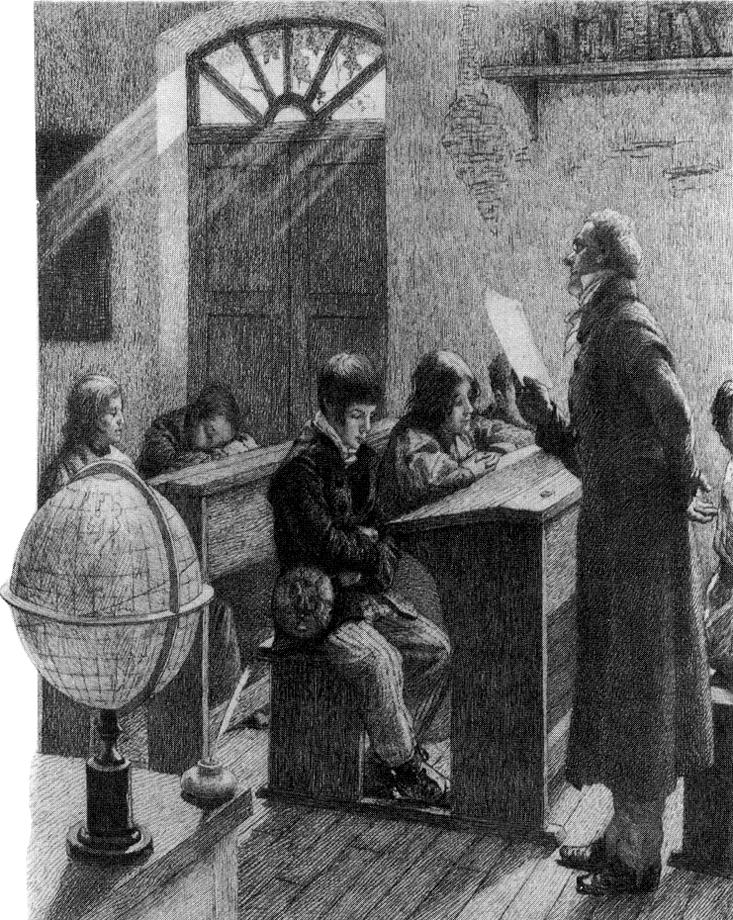 ... sólo escribió algunos cuentos y cuatro novelas madame bovary 1857