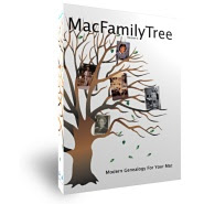 Aggiornamento Synium MacFamilyTree 6.3.9