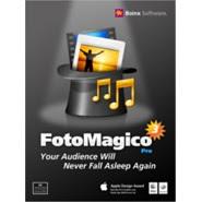 Aggiornamento Boinx FotoMagico 4.6.3 per Mac