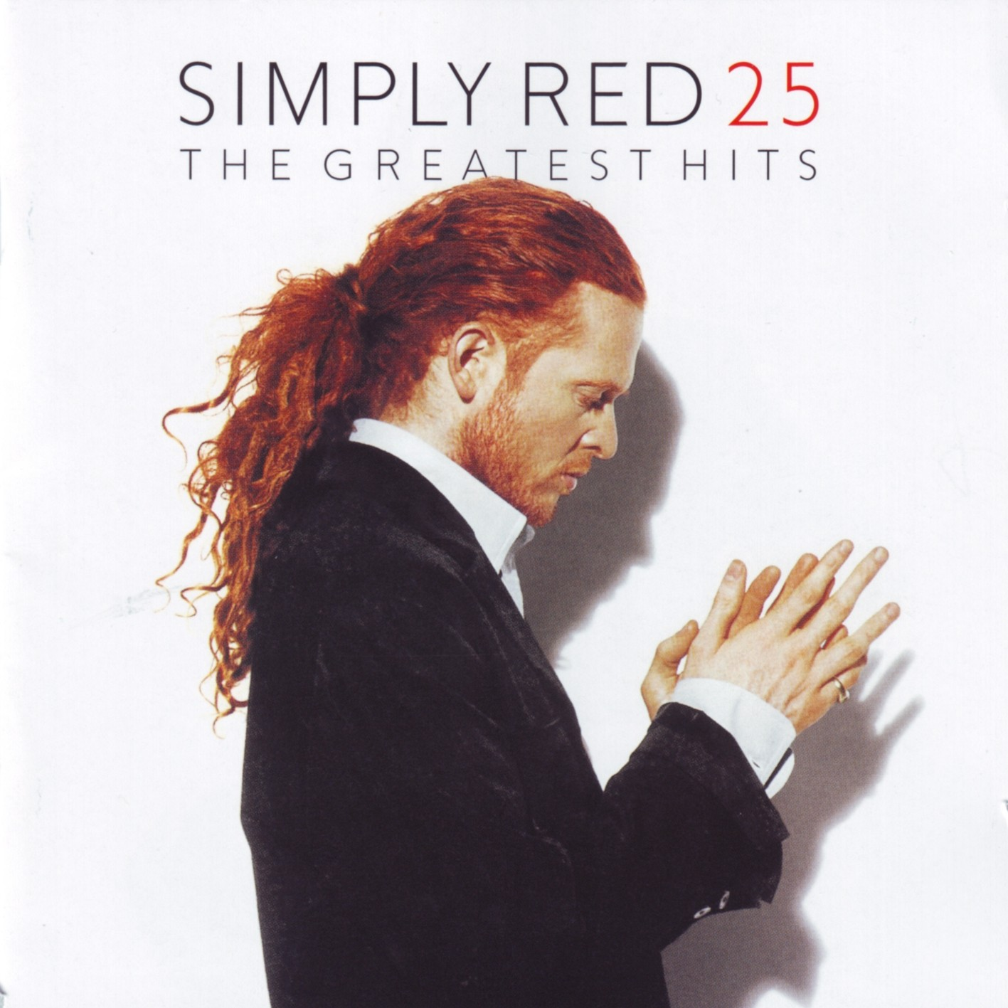 http://1.bp.blogspot.com/_Oi3Xbe8TFoI/S_IQxj2KstI/AAAAAAAAAG0/IVyTOkTF4zE/s1600/%5BAllCDCovers%5D_simply_red_simply_red_25_the_greatest_hits_2008_retail_cd-front.jpg