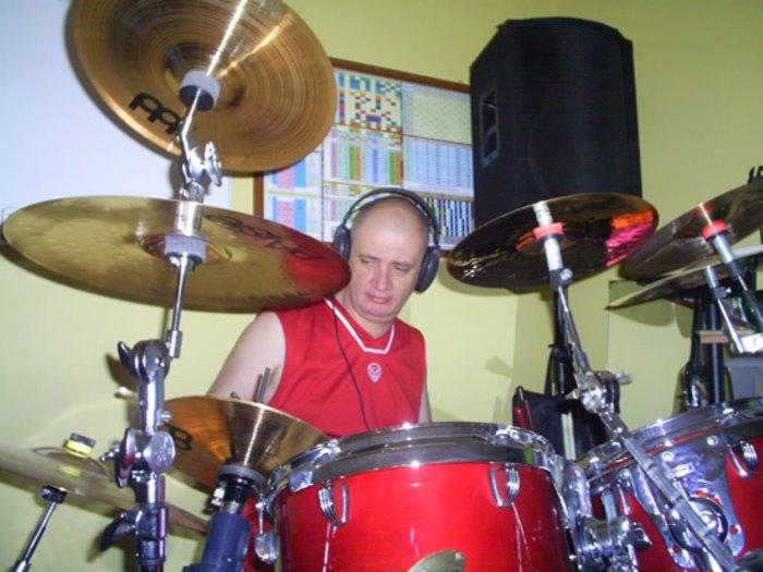 Ricky Santos