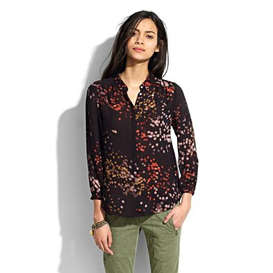 Strut style spring love the button up shirt for Pick me choose me love me shirt