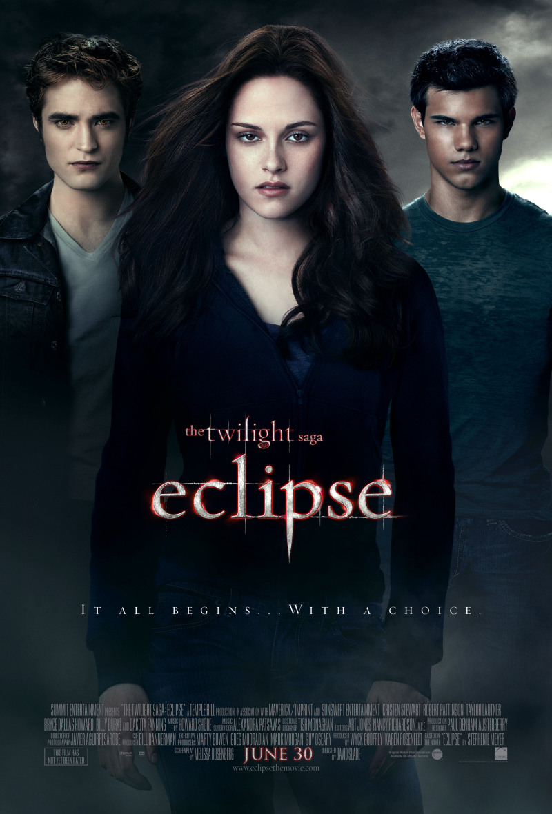 forbidden fruit official eclipse movie poster