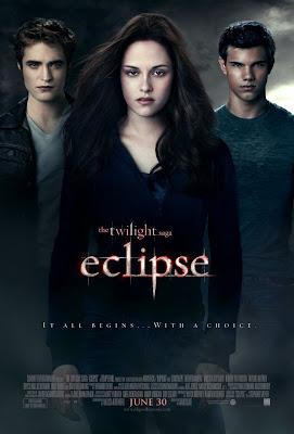 http://1.bp.blogspot.com/_OiEyYLwEx-I/S6tCRGtXC8I/AAAAAAAAEfk/0oz9RoJ7oBY/s1600/eclipseHQUN.jpg