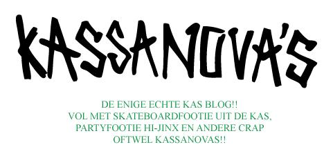 kassanovas
