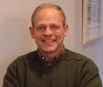 Dr. Jim Huttner