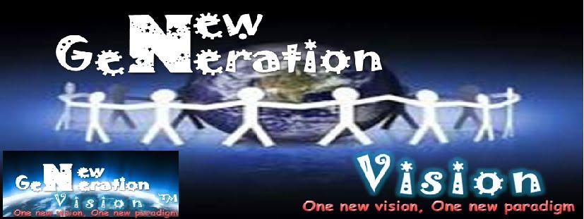 New Generation Vision
