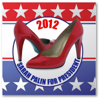 No Palin, Please
