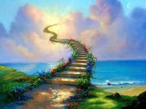 Lettre à la Terre dans Nouvelle conscience spiritualite2_clip_image010