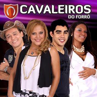 CD Cavaleirosdo Forró - Caruaru - PE - 23.04.2011