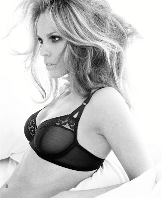 hilary swank hot. hilary swank hot. Hilary Swank Hollywood Actress