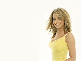 cheryl tweedy desktop wallpapers
