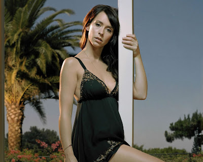 jennifer love hewitt wallpaper desktop 1280x1024