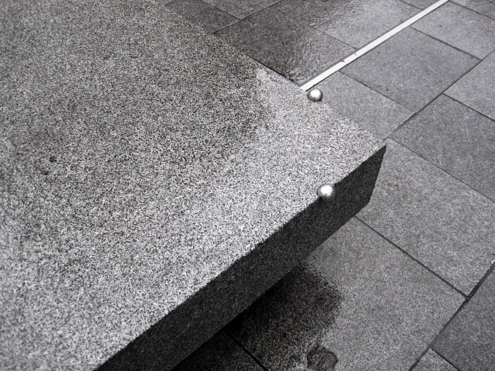 [stone+bench.jpg]