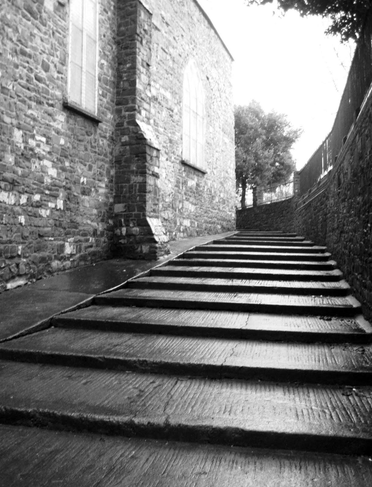 [steps.jpg]