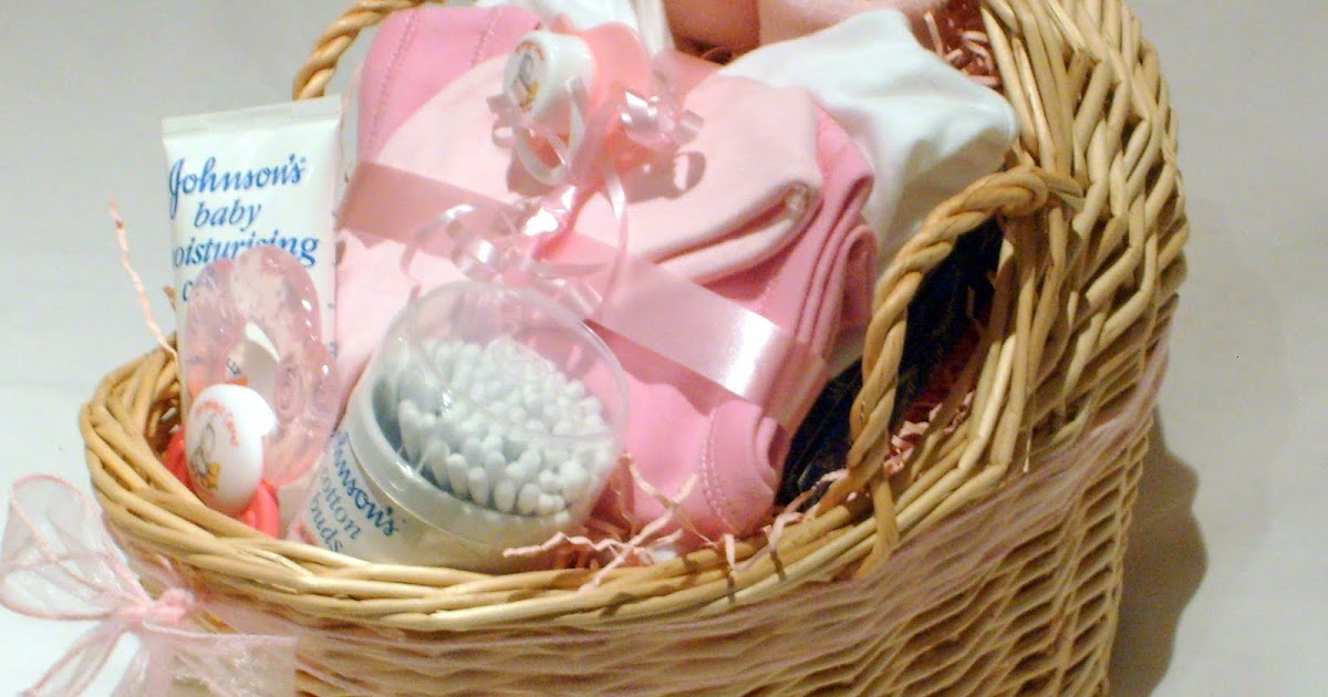 Baby Gift Baskets Newcastle : New baby gift baskets